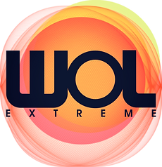 WOL EXTREME