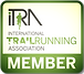 iTRA Trail Running