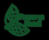 logo preserva-mundi.transparente.png