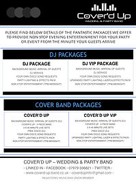 Party Packages - no prices.001.jpeg