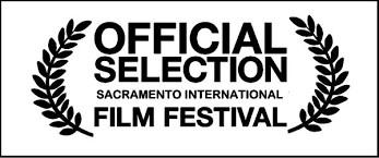Sac Film Festival