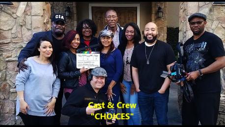 Cast_Crew