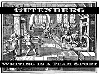 Gutenberg-Teaser.png