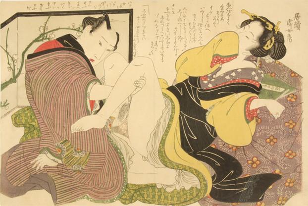 Shunga-Keisai_Eisen.jpg
