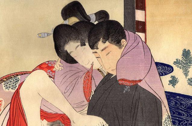 1024px-Meiji_Period_Shunga.jpg