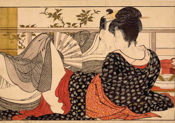 1536rs-utamaro-lovers.jpg