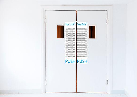Steristik-75x300-v03-Push-doors.jpg