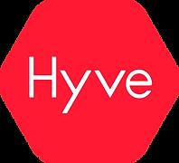 Hyve Logo copy.png