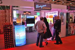 Showtech 2009_Berlin (3).jpg