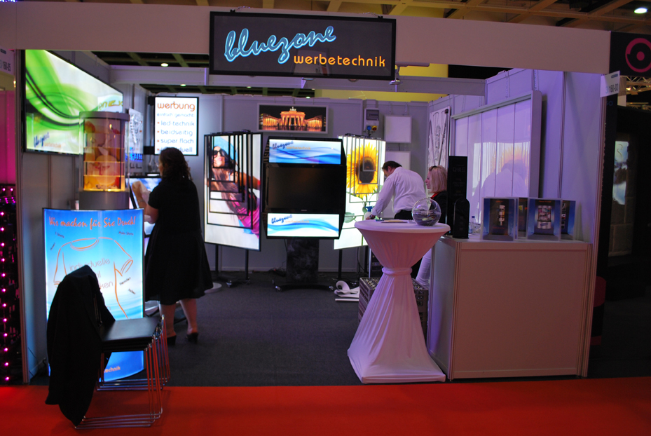 Showtech 2009_Berlin (2).jpg