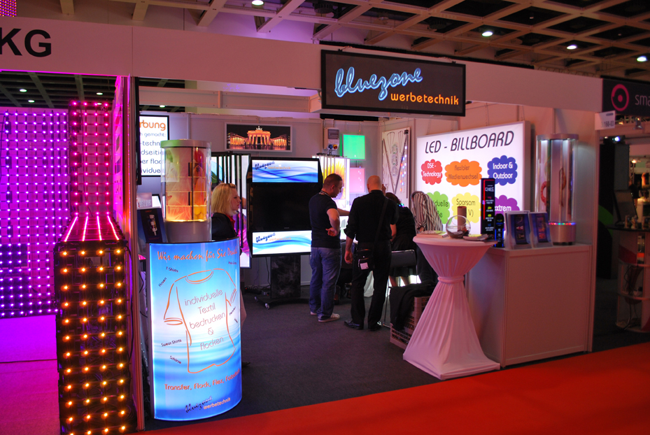 Showtech 2009_Berlin (4).jpg