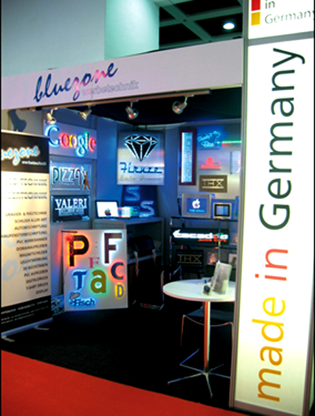 Showtech 2007_Berlin (3).jpg