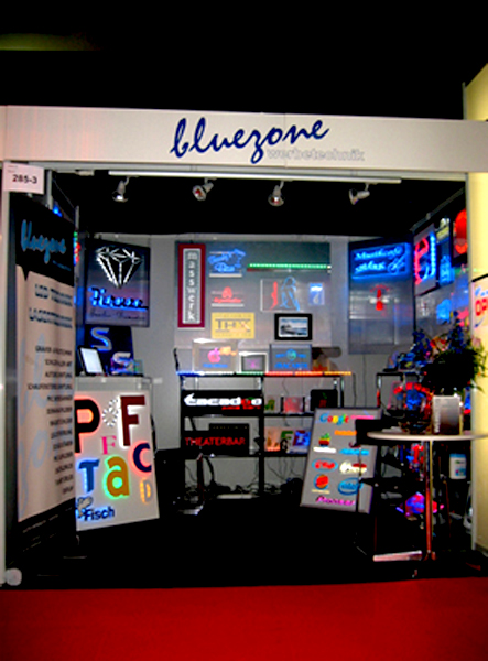 Showtech 2007_Berlin (2).jpg
