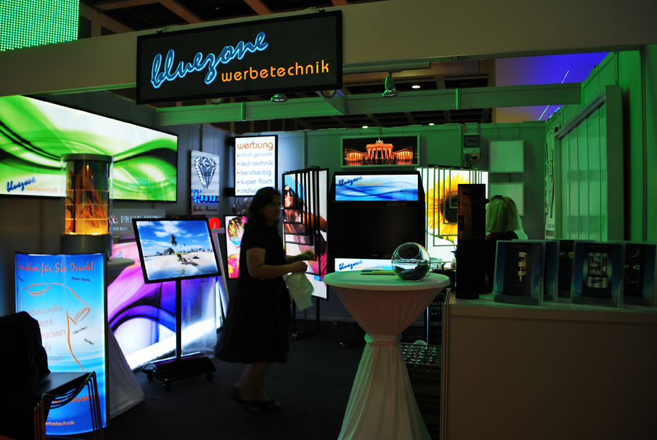 Showtech 2009_Berlin (1).jpg