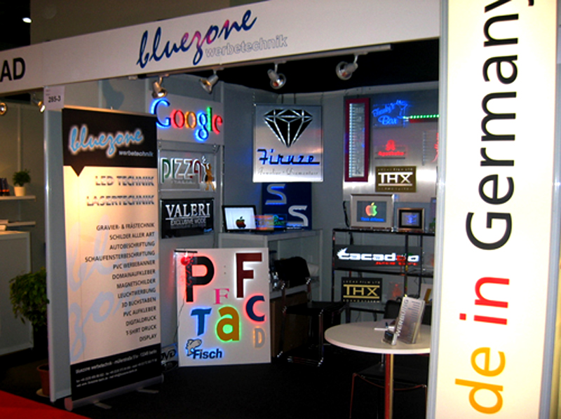 Showtech 2007_Berlin (1).jpg