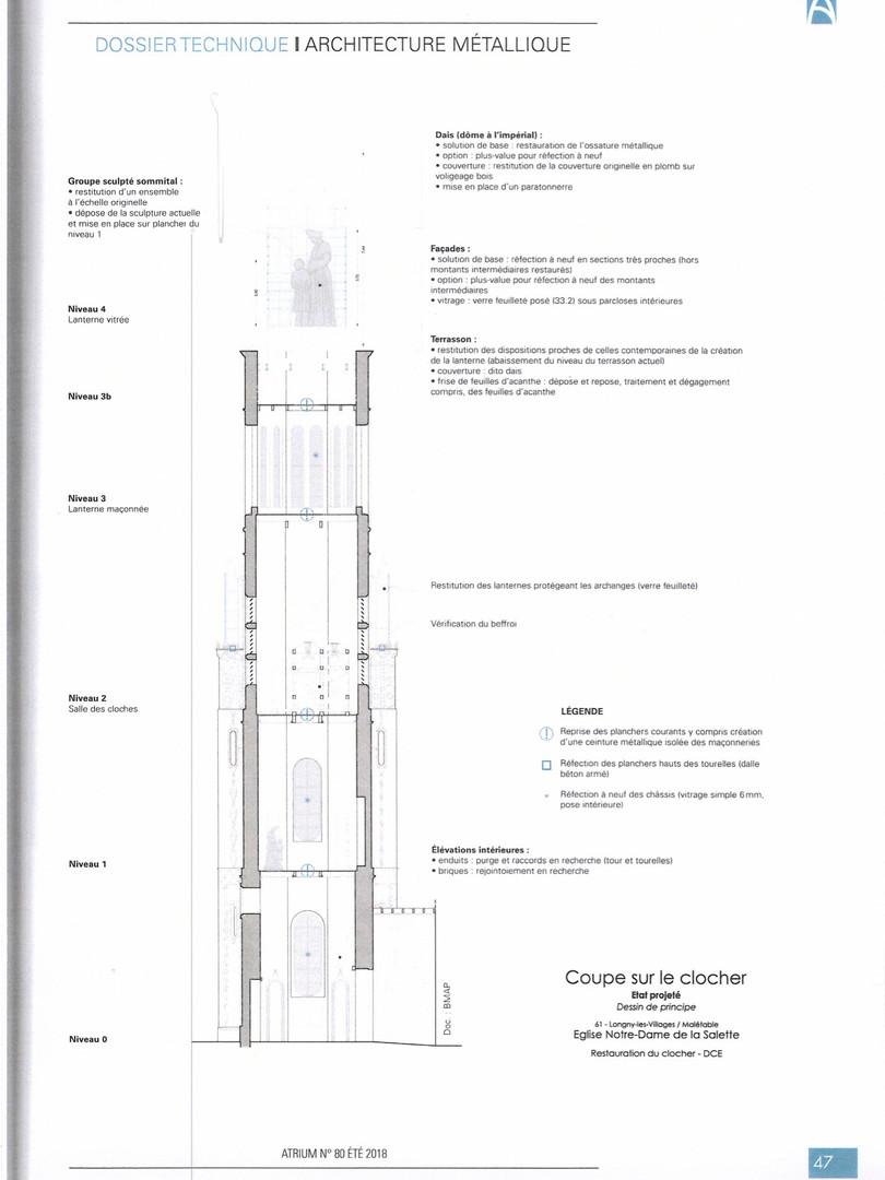 ATRUIM 80 PAGE 47.jpg