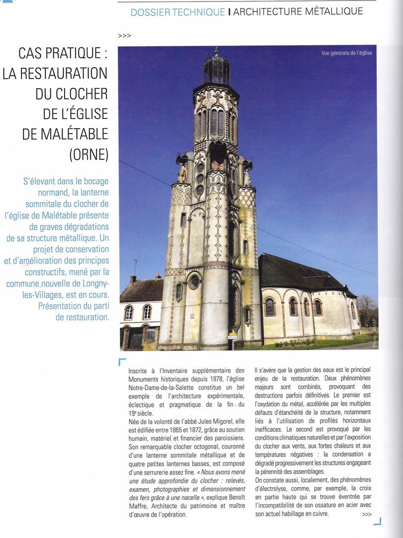 ATRIUM_80_PAGE_46_modifié.jpg