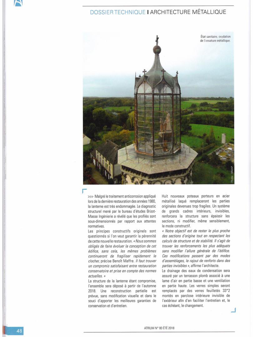 ATRUIM 80 PAGE 48.jpg