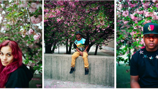 YNY PHOTOGRAPHY WORKSHOPS IN EAST NEW YORK | APPLY NOW!