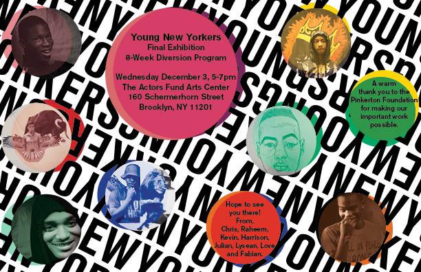 YNY Program Exhibition Invite 1.jpg