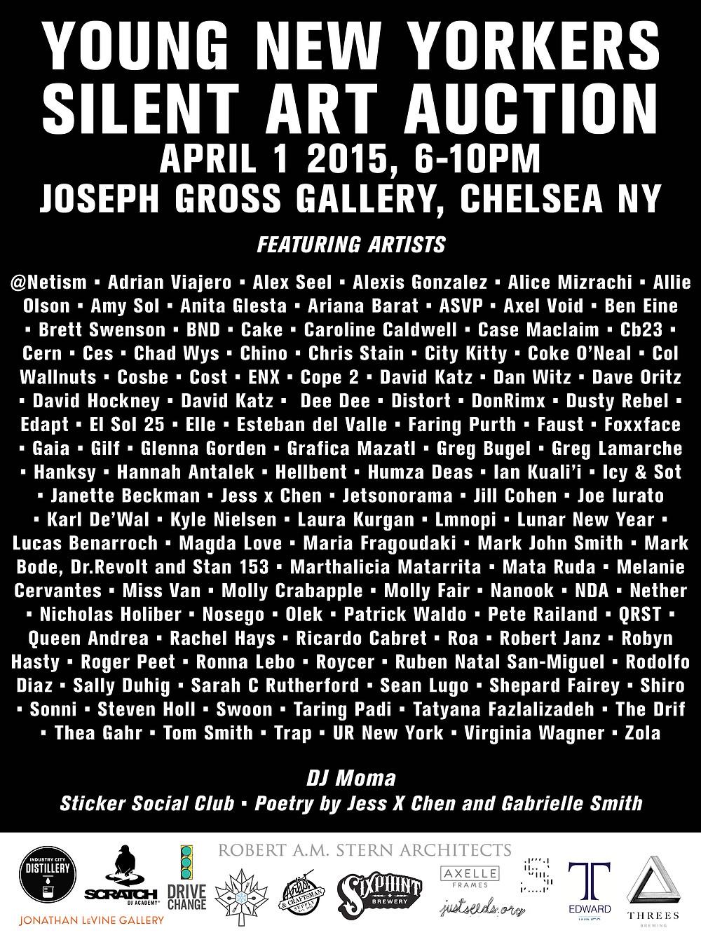YNY 2015 AUCTION POSTER - ROUND 14 (1).jpg