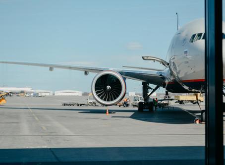 Tomorrow's Value of Air Cargo