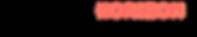 logo-transparent-white-tagline.png