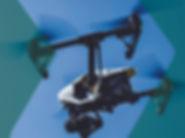 future-of-drones-in-uk-consultation-resp