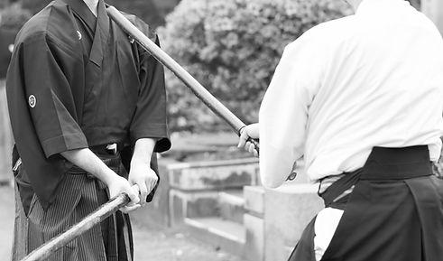 墓前祭_平成31年4月29日_071_edited_edited.jpg