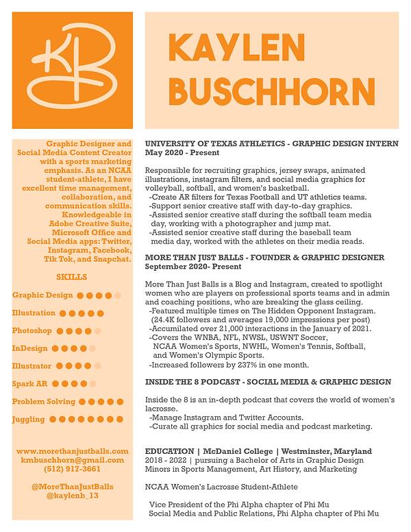KaylenBuschhorn_ResumeforGD2-01.png