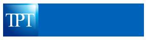 txpt-logo.eea65625bdd4.png