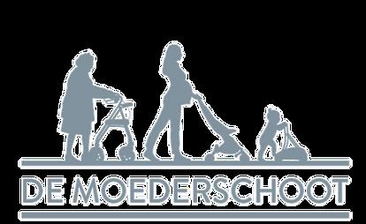 De Moederschoot_V2-01_edited_edited.png