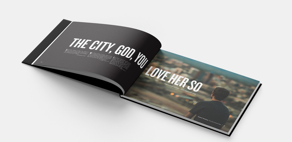 mockup-city-psalms-home-4.jpg