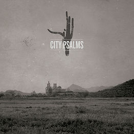 cover-city-psalms-two-square.jpg