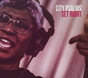 Set Right (Single Cover).jpg