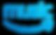 amazon-music-logo-png-1.png