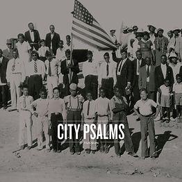 cover-city-psalms-three-square.jpg