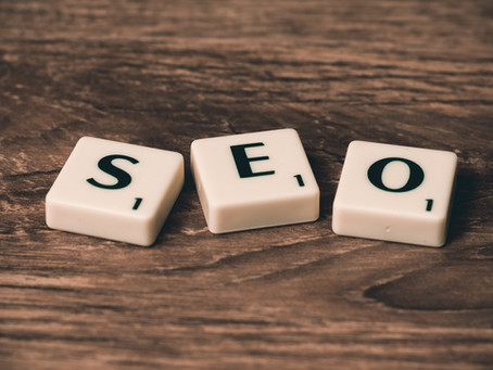 SEO Keywords: Building Blocks for Free Traffic to your Website