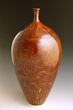 Stoneware & Porcelain
