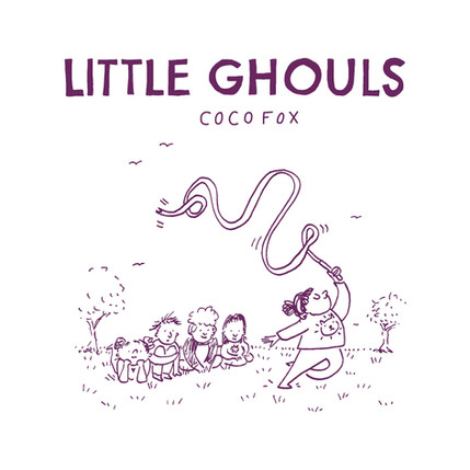 Little Ghouls