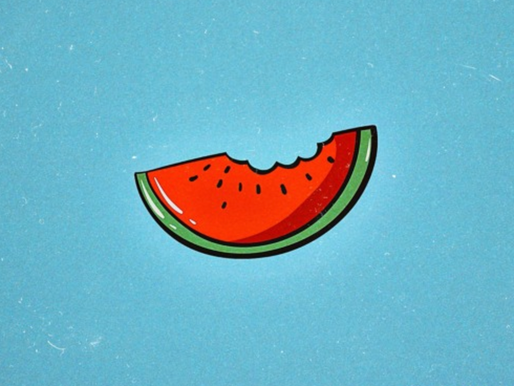 Song of The Day: Watermelon Sugar (PARTY BOYS Remix)