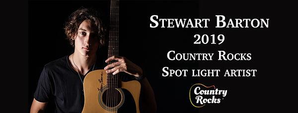 Stew Spotlight Header.jpg