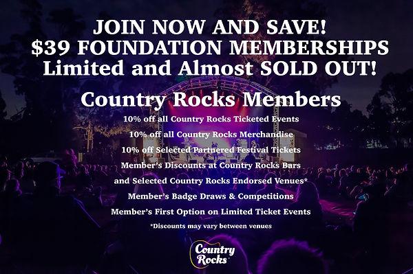 Country Rocks MembershipsADD.jpg
