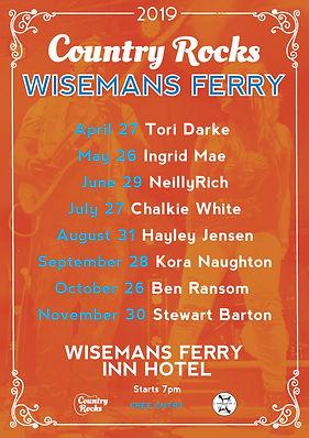 Wisemans---2019.jpg