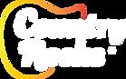 CountryRocks-Logo-White-Sunburnt.png