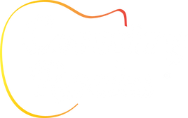 CountryRocks-Logo-White-Sunburnt.png