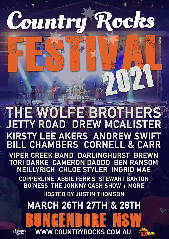 CR Fest 2021.jpg