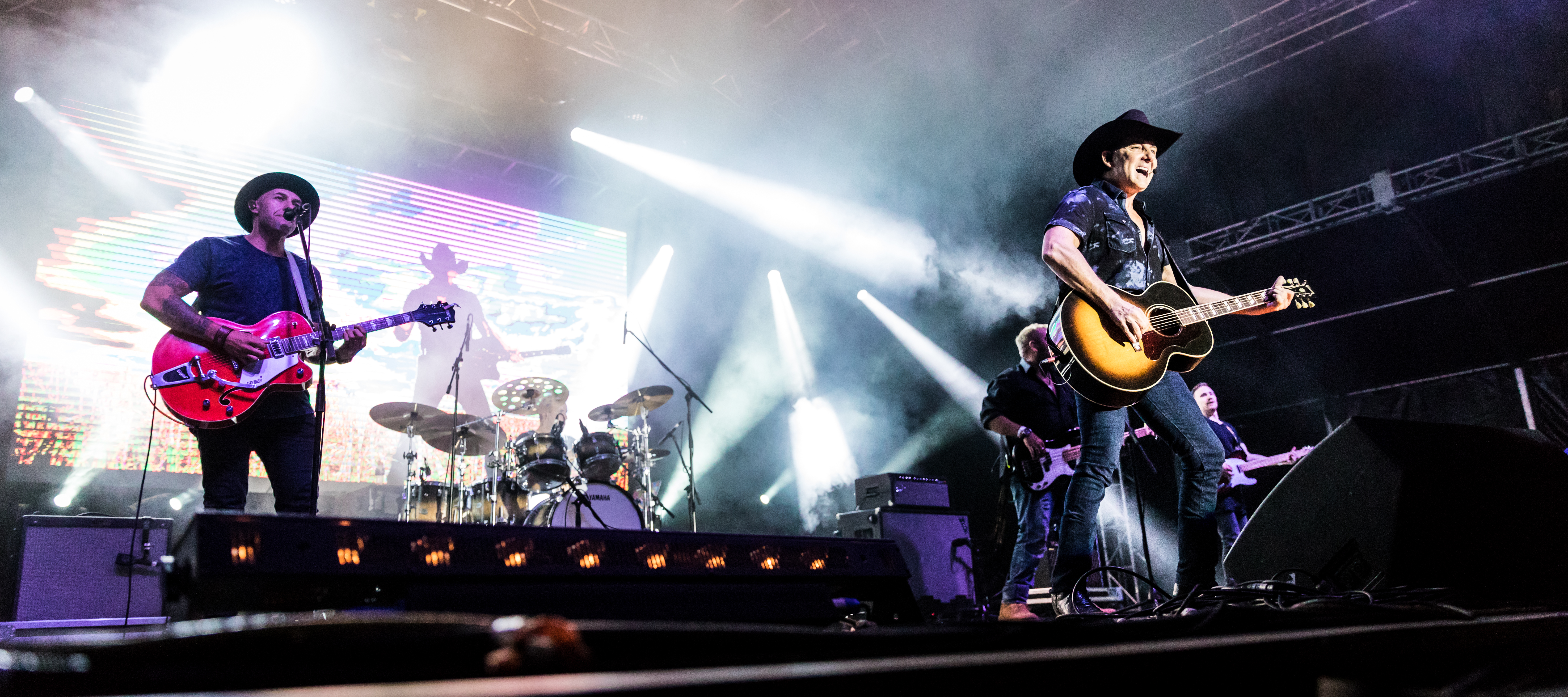 Sydney Country Music Festival 2018-668