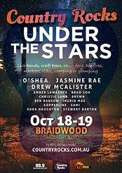 CR-Rocks-Under-the-Stars-2019-POSTER-UPDATED.jpg