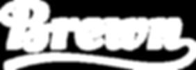 BREWN-Logo-WhiteTransparent-medium(4webs